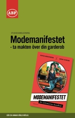 ABF10024 Modemanifestet